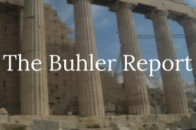 The Buhler Report